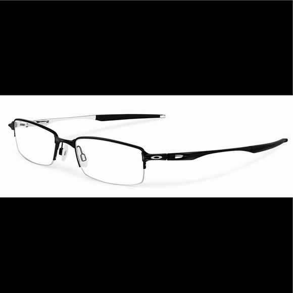 1b4e4c90f7 Oakley Halfshock glasses frames. M 5b1dacd11b3294cb352671ad